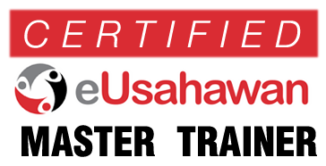 eumaster-trainer